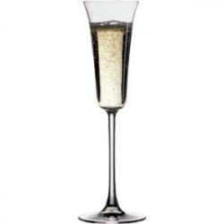 Бокал для игристого вина «Bar & Table» 100мл