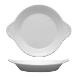Сковорода порц «Америка» d=19см фарфор