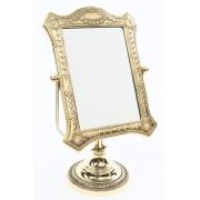Зеркало 20х34,5 см.
