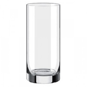 Хайбол «Стеллар» 440мл, хр. стекло