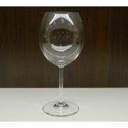 Набор 6 бокалов для бордо «Vinea» 500 мл.
