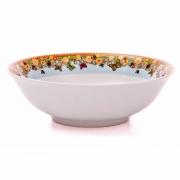 Набор салатников 16 см. 6 шт «Ангелика 674200»