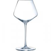 Бокал для вина «Ультим»