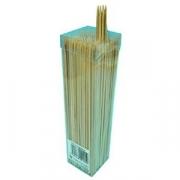 Шампурчики бамбук 20см 250шт.