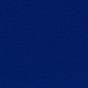 Салфетка 45*45см H=0.2, L=45, B=45см; синий