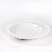 Тарелка глубокая 23.5 см. «Максадьюра»