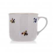 Кружка «Полевой цветок Варак» 100-116mm