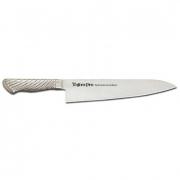 Tojiro-Pro Tsubame ecoclean FZ-889 Поварской нож