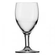 Бокал для дегустации «Милано», хр.стекло, 180мл, D=68,H=138мм, прозр.