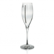 Бокал для шампанского 2 шт Collezione SW