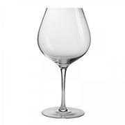 Бокал для вина «Каберне Абондан»