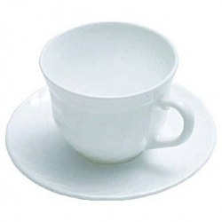Чашка коф. «Трианон» 80 мл