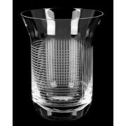 Набор стаканов «Олгой» 300 мл. (2 шт)