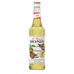 Сироп «Яблоко» 0.7л «Монин»