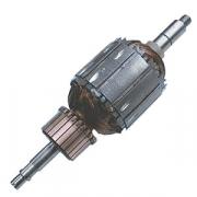 Ротор, металл, H=45,L=145мм, медный