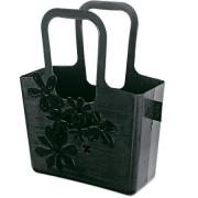 Сумочка «ЭЛИС» (ALICE) Koziol 32,7 x 38,6см (черный)