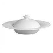 Крышка для тарелки 6300P054