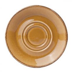 Блюдце «Террамеса мастед» d=14.5см