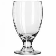 Бокал для вина «Эмбасси», 311мл
