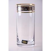 Набор стаканов 350 мл «Лаура 43249»