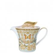 Чайник «Ле Жардин» 1,3 л.