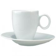 Чашка коф. «Софтен» 100мл