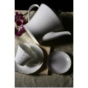 Набор чайных пар «Вертиго»