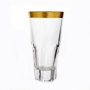 Набор стаканов 480 мл.6шт. «Аполло Джесси»