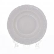 Набор глубоких тарелок 21cм.6шт «Бернадот 0000»