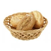 Корзина для хлеба d=23см,h=7см