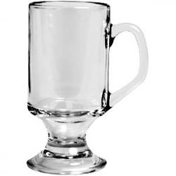 Бокал «Irish Coffe»«Footed Mug» 290мл