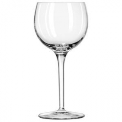 Бокал для вина «Stendhal» 520мл хр.стекло