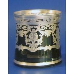 Инканто Р70 (Д) н-р стаканов для воды OF 6шт 300мл (серебро)