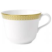 Чашка «Найтсбридж», фарфор, 295мл