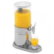 Диспенсер для сока с системой перемешивания, 5л