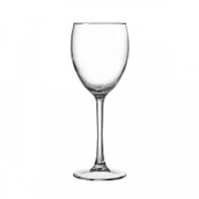 Бокал для вина «Эталон», стекло, 250мл