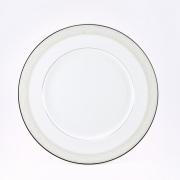 Набор 6 тарелок 15см
