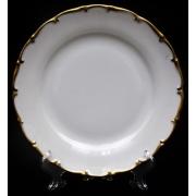 Набор тарелок 19 см. 6 шт. «АГ 841»