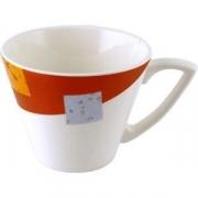 Чашка чайн «Зен» 340мл фарфор