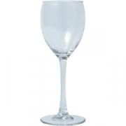 Бокал для вина «Signature» 180мл