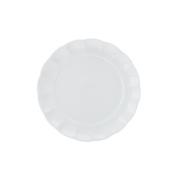 Тарелка закусочная Шарм