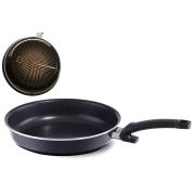 Сковорода Fissler, серия Protect emax Premium NEW