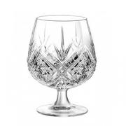 Бокал для бренди «Маскарад», хр.стекло, 320мл, прозр.