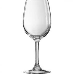 Бокал для вина «Cabernet» 250мл