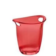 Кулер для вина Casa Bugatti Glamour  (красный)
