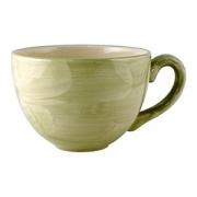 Чашка чайн. «Феннель» 180мл фарфор
