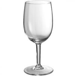 Бокал для вина «Elite» 240мл