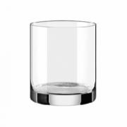 Олд Фэшн «Стеллар» 390мл, хр. стекло