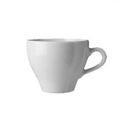Чашка коф «Паула» 70мл фарфор