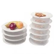 Подставка для тарелки